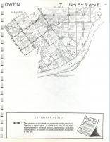 Map Image 015, Clark County 1972